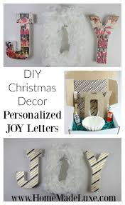 home decor subscription box 2238 best christmas is my favorite time of the year images on