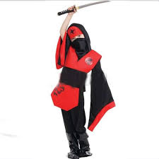 Naruto Halloween Costumes Adults Compare Prices Halloween Ninja Shopping Buy Price