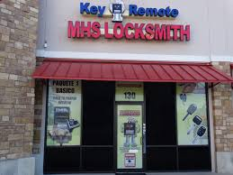 northside lexus houston texas mhs locksmith houston texas
