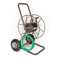 best wall mounted hose reel lawn and garden tools yard butler