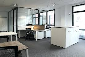 bureau de maison decoration de bureau plus bureau bureau best of beau bureau idee