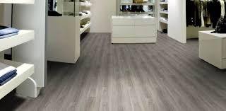 flooring grey wood floors excellent photo inspirations floor