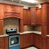 cabinet makers bakersfield ca quartz granite cabinets supplier apex granite outlet
