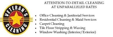 receptionist jobs in downriver michigan veteran s cleaning llc downriver michigan