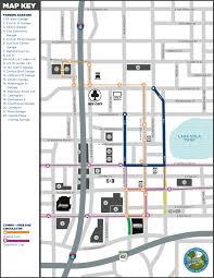 Street Map Orlando Fl by Directions U0026 Parking Ace Cafe Orlando