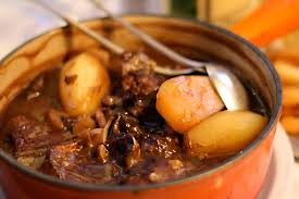 cuisine au bois coq au vin a la biche au bois david lebovitz flickr