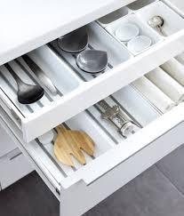 tiroir cuisine ikea ikea rangement tiroir cuisine maison design bahbe com