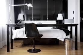 accommodations reykjavik iceland 101 hotel rooms reykjavik