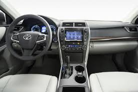 camry toyota price 2017 toyota camry price release date and specs