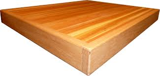 furniture blended maple and walnut butcher blocks for kitchen small sing hardwood butcher blocks for kitchen decoration ideas