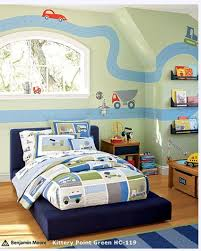 tremendous orange and blue bedroom decoration with ikea bed bedroom sparkling blue ideas for boys design designs little and baby boy nursery waplag archaic room