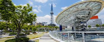 beautifully designed unesco s 15 most beautifully designed cities in the world escapehere