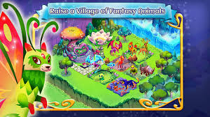 fantasy forest story iphone ipad gameplay 1080p youtube