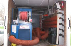 breathe easy air duct cleaning llc boston mi 48164 yp com