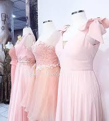 brautkleider abendmode lemis modehaus brautkleider und abendkleider in mannheim