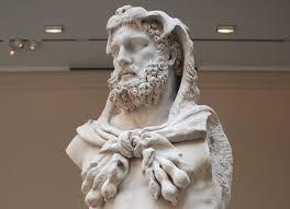 greek god statue google search 타투 pinterest greek gods