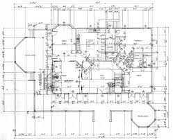 architectural floor plans magnificent cottage plans floor design ideas in