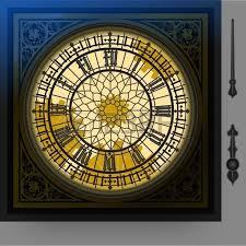 the 25 best clocks ideas on