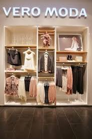 best 25 small store design ideas on pinterest retail displays