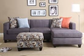 Cheapest Living Room Furniture Beautiful Clearance Living Room Furniture Cheap Living Room With