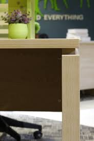 Secretary Desk Modern by Modern Furniture Office Desk Design Modern Office Secretary Desk