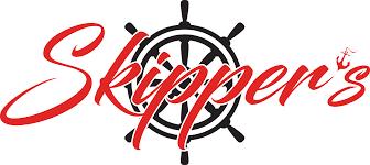 Lighthouse Buffet Kemah Menu by Home Skipper U0027s Greek Cafe