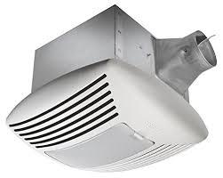 delta breezsignature sig110dl 110 cfm exhaust bath fan light with