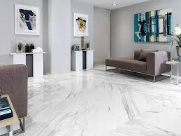 Vio Bathroom Furniture by Grandioso Brillante Y Reluciente Marble Collection La Belleza