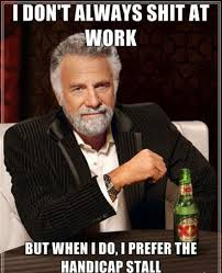 The Most Interesting Man Meme - best of the most interesting man in the world meme pophangover