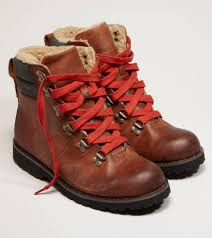 i love these boots with the red laces anyone know where they sell
