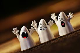 family friendly ghost tour all ages tudor house and garden