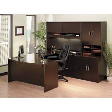 Bush Office Desks Amazing Chic Bush Office Furniture Impressive Ideas Bush Series C