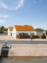 mission style houses minimalist appeal for a spanish mission style house