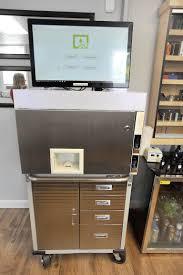home design concepts ebensburg pa home grown u0027 vape mixing machine debuts showcases local