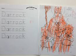 2014 dec darrock preschool 4s u2013 oneillscrossing com