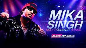 best of mika singh bollywood hit songs mika singh party songs