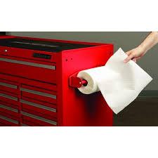 under cabinet paper towel holder target kitchen sink towel holder