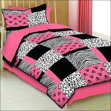 Victorias Secret Pink Comforter Bedroom Fabulous Dusty Rose Duvet Cover Dusty Pink Comforter