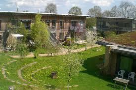 Garden Haus Kaufen Freie Wohnung Mieten Kaufen Generationsübergreifendes