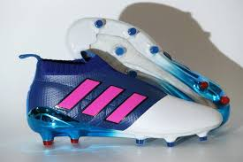 s soccer boots australia 2017 adidas ace 17 purecontrol fg football boots australia