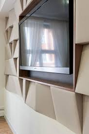 Unit Tv by 126 Best Tv Unit Ideas Images On Pinterest Tv Units Tv Walls