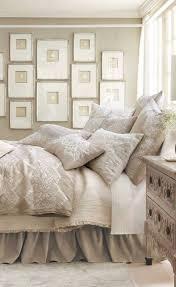 Neutral Bedroom Design - bedroom neutral bedroom ideas 123 cozy bedding space gorgeous