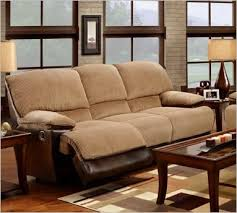 Leather Sofas Recliners Lovable Sofa Recliners With Leather Recliners Sofas Reclining