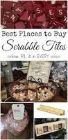 best 25 scrabble tile crafts ideas on pinterest scrabble tile