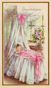 thanksgiving congratulations 25 best congratulations baby ideas on pinterest baby cards