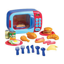cuisine toys r us just like home microwave oven blue toys r us toys r us