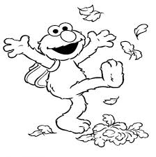 free printable fall coloring pages free printable autumn