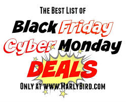 best black friday deals for books black friday cyber monday deals yarn books patterns 2016 marly bird