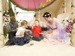 Indoor Activities And Venues For Children In Prague Prague Stay