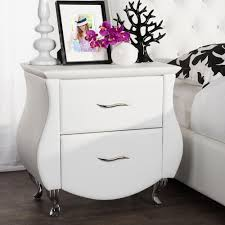 nightstand dressers u0026 chests bedroom furniture the home depot